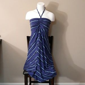 Alpine Designs New Without Tags Convertible Dress/